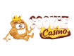 Cookie Casino Review & Ervaringen